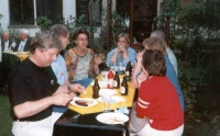 Sommergrillen 2004