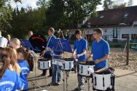 Schulfest in Mahndorf
